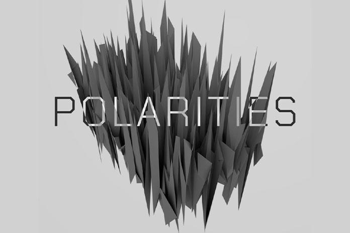 Steinberg Polarities