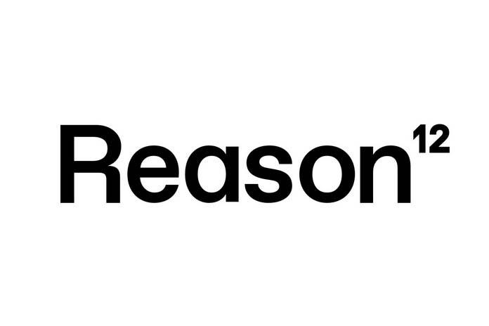 reason 12 announcing