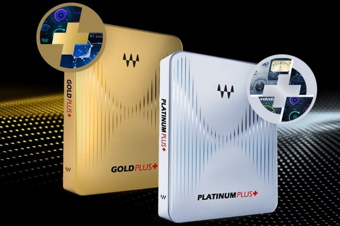 Gold Plus and Platinum Plus Subscription Plans